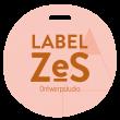Label ZeS